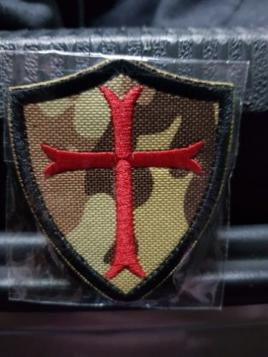 templar patches