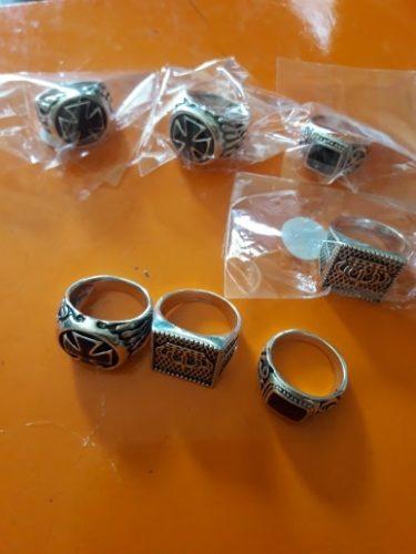 templar rings